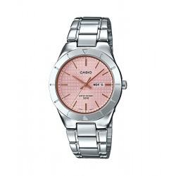 ساعت زنانه کاسیو مدل LTP-1410D-4A2V