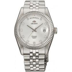 ساعت مردانه اورینت مدل SEV0J003DY-B