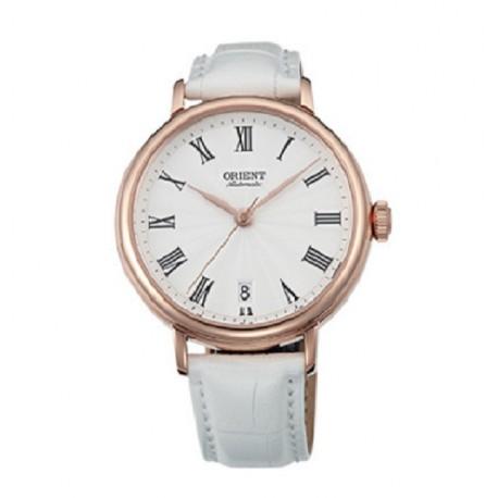 ساعت مردانه اورینت مدل ER2K002W