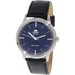 ساعت مردانه اورینت مدل FAC0000DD0