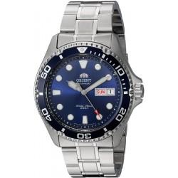 ساعت مردانه اورینت مدل FAA02005D9