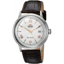 ساعت مردانه اورینت مدل FAC00008W0