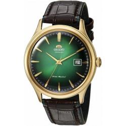 ساعت مردانه اورینت مدل FAC08002F0