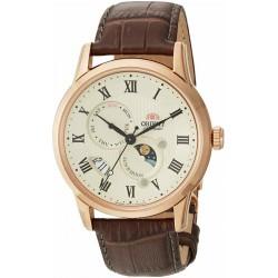 ساعت مردانه اورینت مدل FAK00001Y0