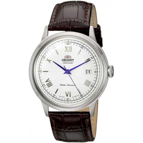 ساعت مردانه اورینت مدل FAC00009W0