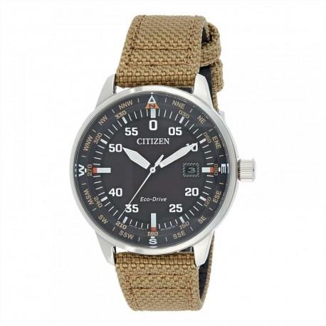 ساعت مردانه سیتیزن مدل BM7390-14E