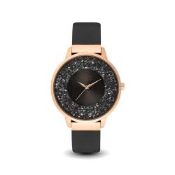 ساعت زنانه لاکسمی مدل Laxmi8001/3