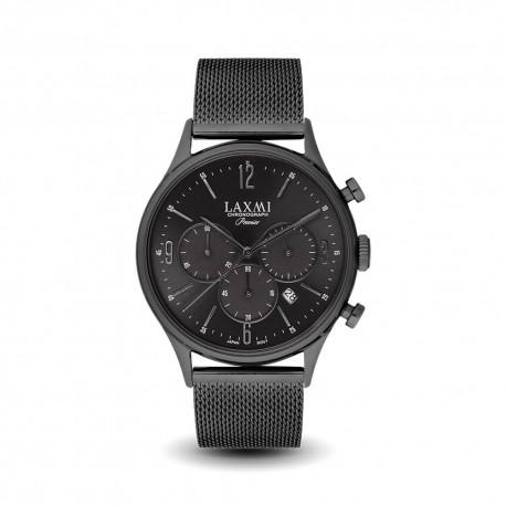 ساعت مردانه لاکسمی مدل laxmi8018/5
