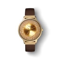 ساعت زنانه لاکسمی مدل Laxmi8001/2