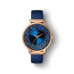 ساعت زنانه لاکسمی مدل Laxmi8001/4