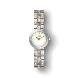 ساعت زنانه لاکسمی مدل Laxmi8002/1