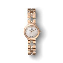 ساعت زنانه لاکسمی مدل Laxmi8003/1