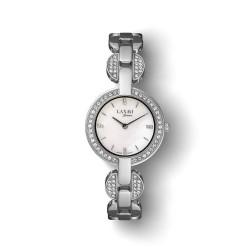 ساعت زنانه لاکسمی مدل Laxmi8003/3