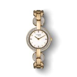 ساعت زنانه لاکسمی مدل Laxmi8003/2
