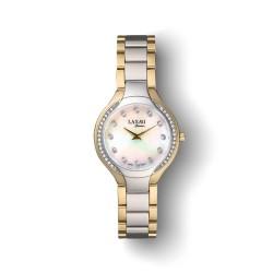 ساعت زنانه لاکسمی مدل Laxmi8004/2