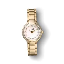 ساعت زنانه لاکسمی مدل Laxmi8004/3