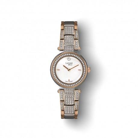 ساعت زنانه لاکسمی مدل Laxmi8005/2