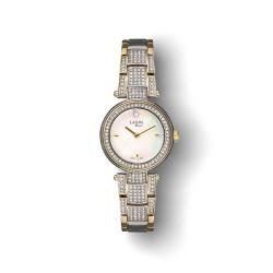 ساعت زنانه لاکسمی مدل Laxmi8005/3