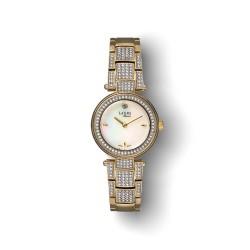 ساعت زنانه لاکسمی مدل Laxmi8005/4