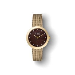 ساعت زنانه لاکسمی مدل Laxmi8006/2