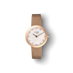 ساعت زنانه لاکسمی مدل Laxmi8006/3