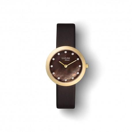 ساعت زنانه لاکسمی مدل Laxmi8007/1