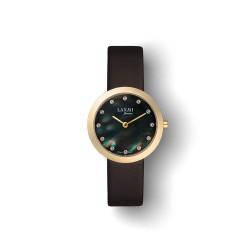 ساعت زنانه لاکسمی مدل Laxmi8007/2