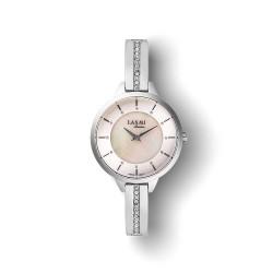 ساعت زنانه لاکسمی مدل Laxmi8008/5