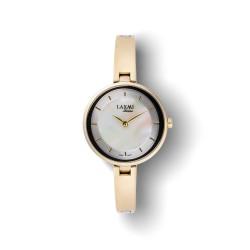 ساعت زنانه لاکسمی مدل Laxmi8009/1