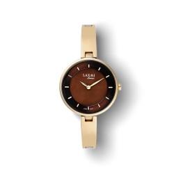ساعت زنانه لاکسمی مدل Laxmi8009/2