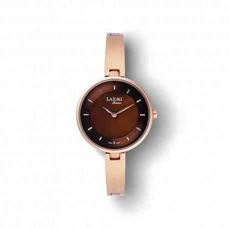 ساعت زنانه لاکسمی مدل Laxmi8009/3