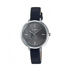 ساعت زنانه کاسیو مدل LTP-E152L-1E