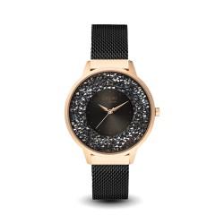ساعت زنانه لاکسمی مدل Laxmi8042/1