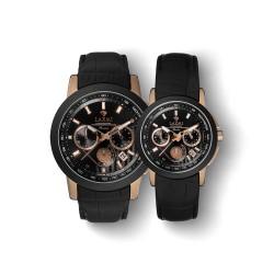 ساعت ست لاکسمی مدل Laxmi 8501/5