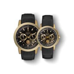 ساعت ست لاکسمی مدل Laxmi 8501/1