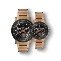 ساعت ست لاکسمی مدل Laxmi 8501/12
