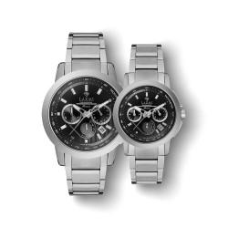 ساعت ست لاکسمی مدل Laxmi 8501/15