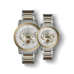 ساعت ست لاکسمی مدل Laxmi 8501/20