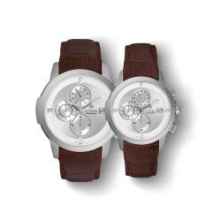 ساعت ست لاکسمی مدل Laxmi 8502/5