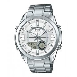 ساعت مردانه کاسیو مدل AMW-810D-7AV