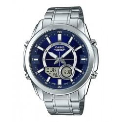 ساعت مردانه کاسیو مدل AMW-810D-2AV