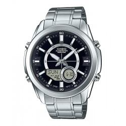 ساعت مردانه کاسیو مدل AMW-810D-1AV