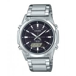 ساعت مردانه کاسیو مدل AMW-S820D-1AV