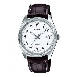 ساعت مردانه کاسیو مدل MTP-1302L-7B3V