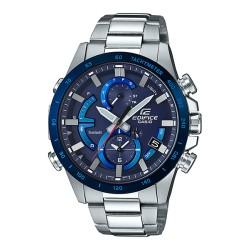 ساعت مردانه کاسیوEQB-900DB-2A