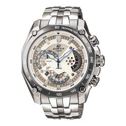 ساعت مردانه کاسیوEF-550D-7AV