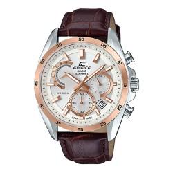 ساعت مردانه کاسیوEFB-510JBL-7AV