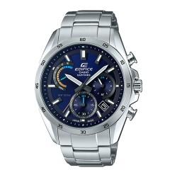 ساعت مردانه کاسیوEFB-510JD-2AV