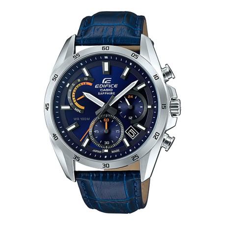 ساعت مردانه کاسیوEFB-510JL-2AV