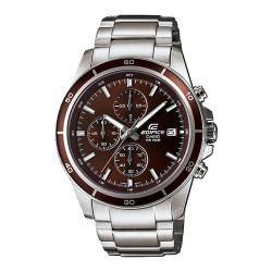 ساعت مردانه کاسیوEFR-526D-5AV